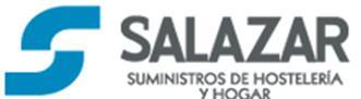 SUMINISTROS HOSTELEROS SALAZAR, S.A.