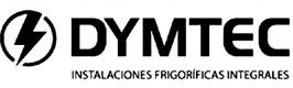 DYMTEC MANTENIMIENTOS INTEGRALES, S.L.U