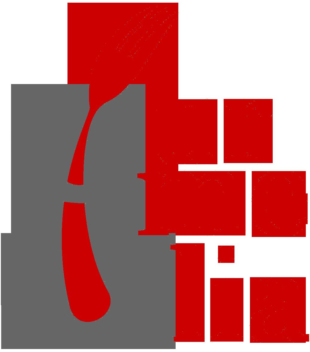 GURMELIA, S. COOP.