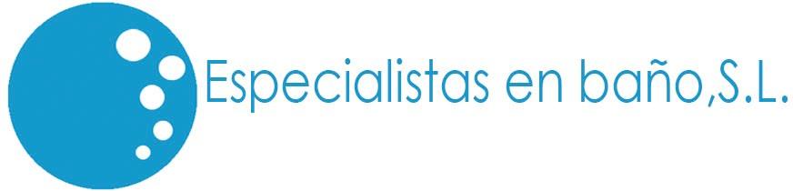 ESPECIALISTAS EN BAÑO, S.L.