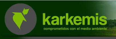 KARKEMIS MEDIOAMBIENTAL, S.L.