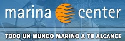 NÁUTICAS MARINA CENTER, S.L.