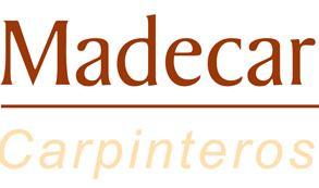 MADECAR CARPINTEROS, S.L.