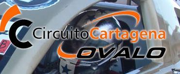CIRCUITO PERMANENTE DE VELOCIDAD DE CARTAGENA, S.A.