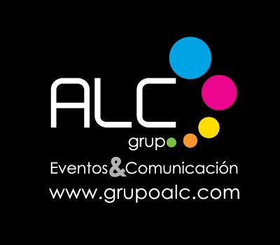 GRUPO ALC EVENTOS Y COMUNICACIN SERVICIOS INTEGRALES, S.L.L.