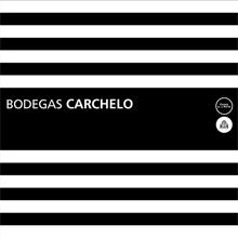 BODEGAS CARCHELO, S.L.