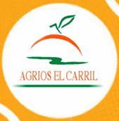 AGRIOS EL CARRIL, S.L.