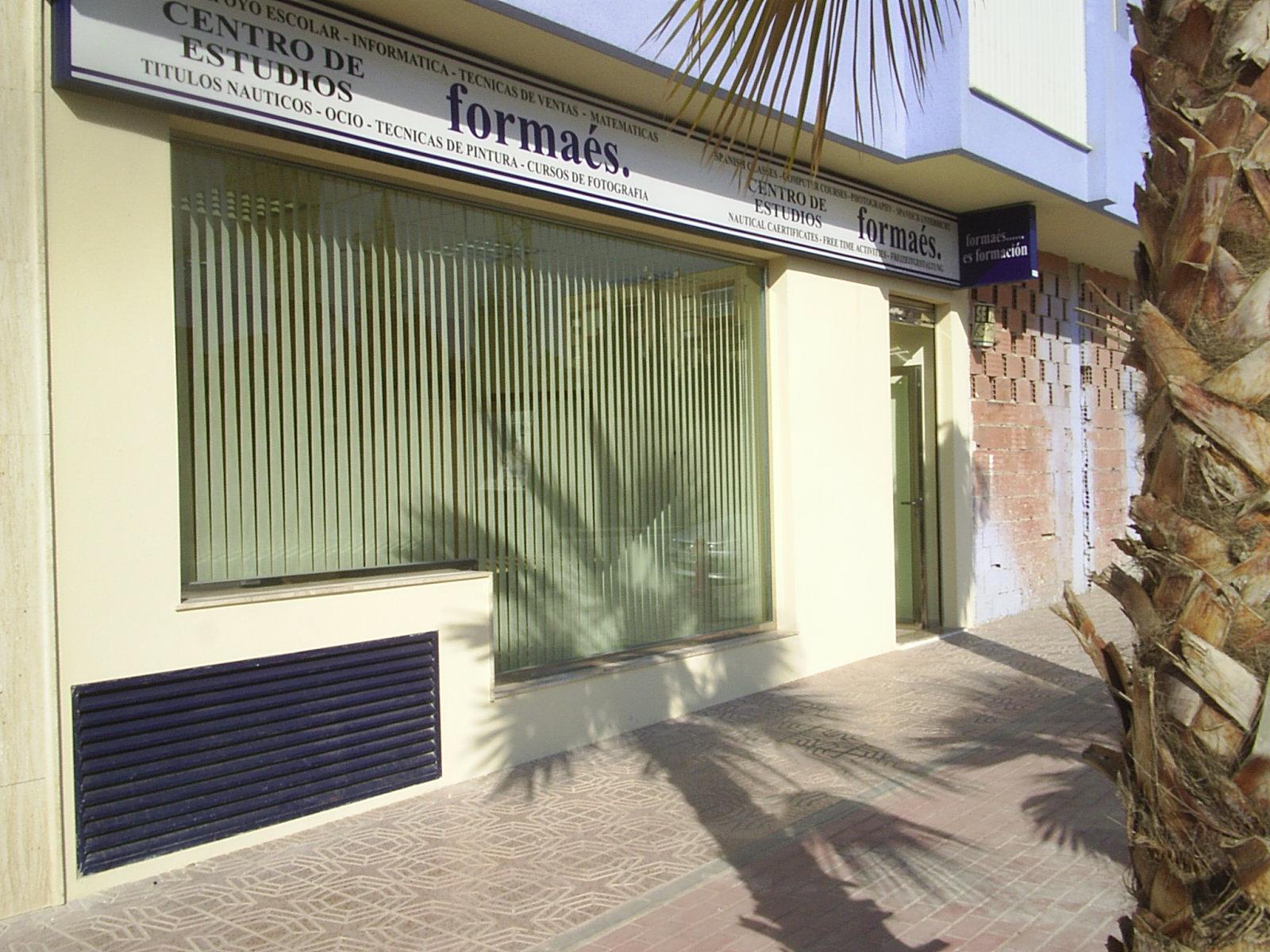 FRANCISCO NAVARRO MONTESINOS