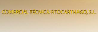 COMERCIAL TÉCNICA FITOCARTHAGO, S.L.