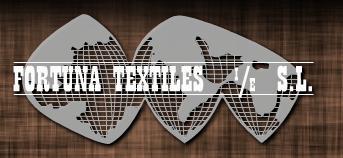 FORTUNA TEXTILES I/E, S.L.