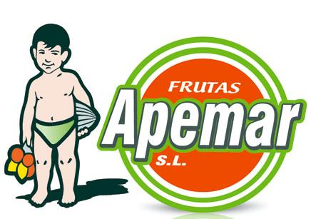 FRUTAS APEMAR, S.L.