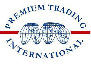 PREMIUM TRADING INTERNATIONAL, S.L.