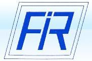 FERRETERÍA INDUSTRIAL RICO, S.L.