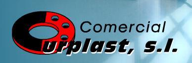 COMERCIAL CURPLAST, S.L.