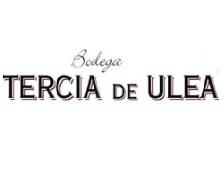 BODEGA TERCIA DE ULEA C.B.
