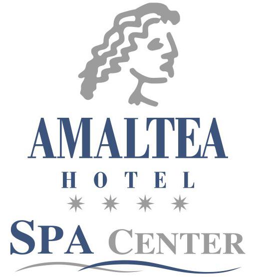 AMALTEA HOTEL, S.L.