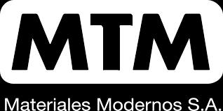 MATERIALES MODERNOS, S.A.