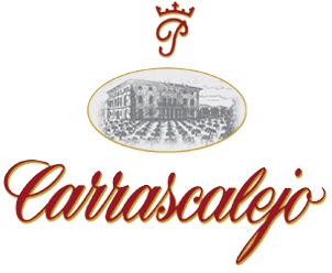CARRASCALEJO, S.L.