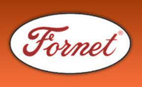FORNET, S.L.