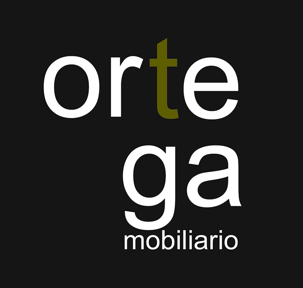 ORTEGA MOBILIARIO Y EQUIPAMIENTOS, S.L.