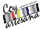 COY ARTESANA, S.L.