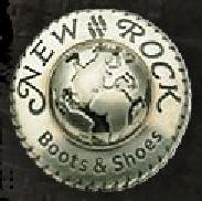 NEW ROCK SHOES, S.L.