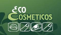 ECOCOSMETICOS, S.L.