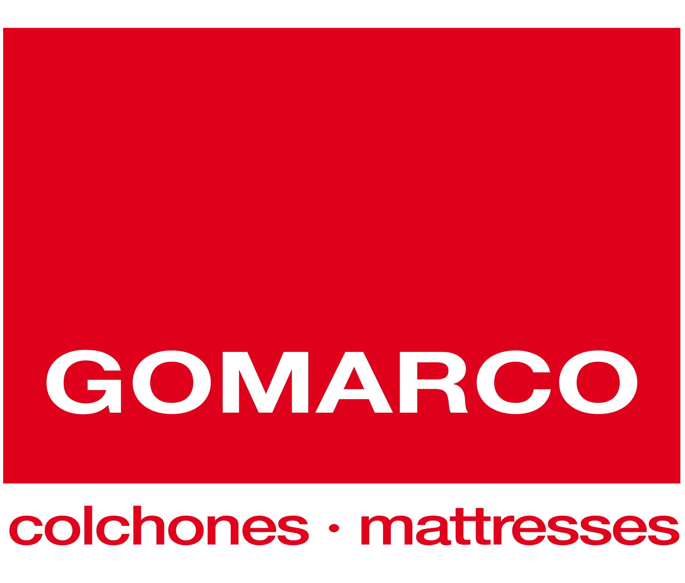 GOMARCO DESCANSO, SL.