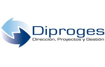DIPROGES INVESTMENT, S.L.