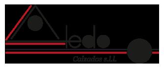 ANTONIO ALEDO, S.L.
