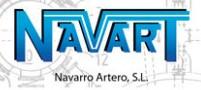 NAVARRO ARTERO, S.L.
