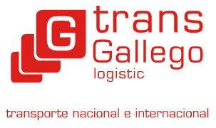 TRANSGALLEGO LOGISTIC, S.L.