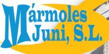 MARMOLES JUNI, S.L.