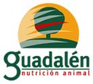 LORCA NUTRICIÓN ANIMAL, S.A.