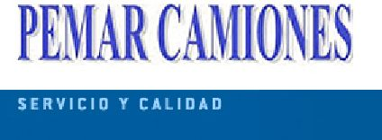 TALLERES PEMAR, S.L.