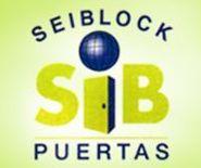 SERVICIO INTEGRAL DE BLOCK, S.L.