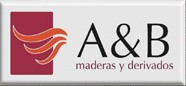 A Y B MADERAS Y DERIVADOS, S.L.