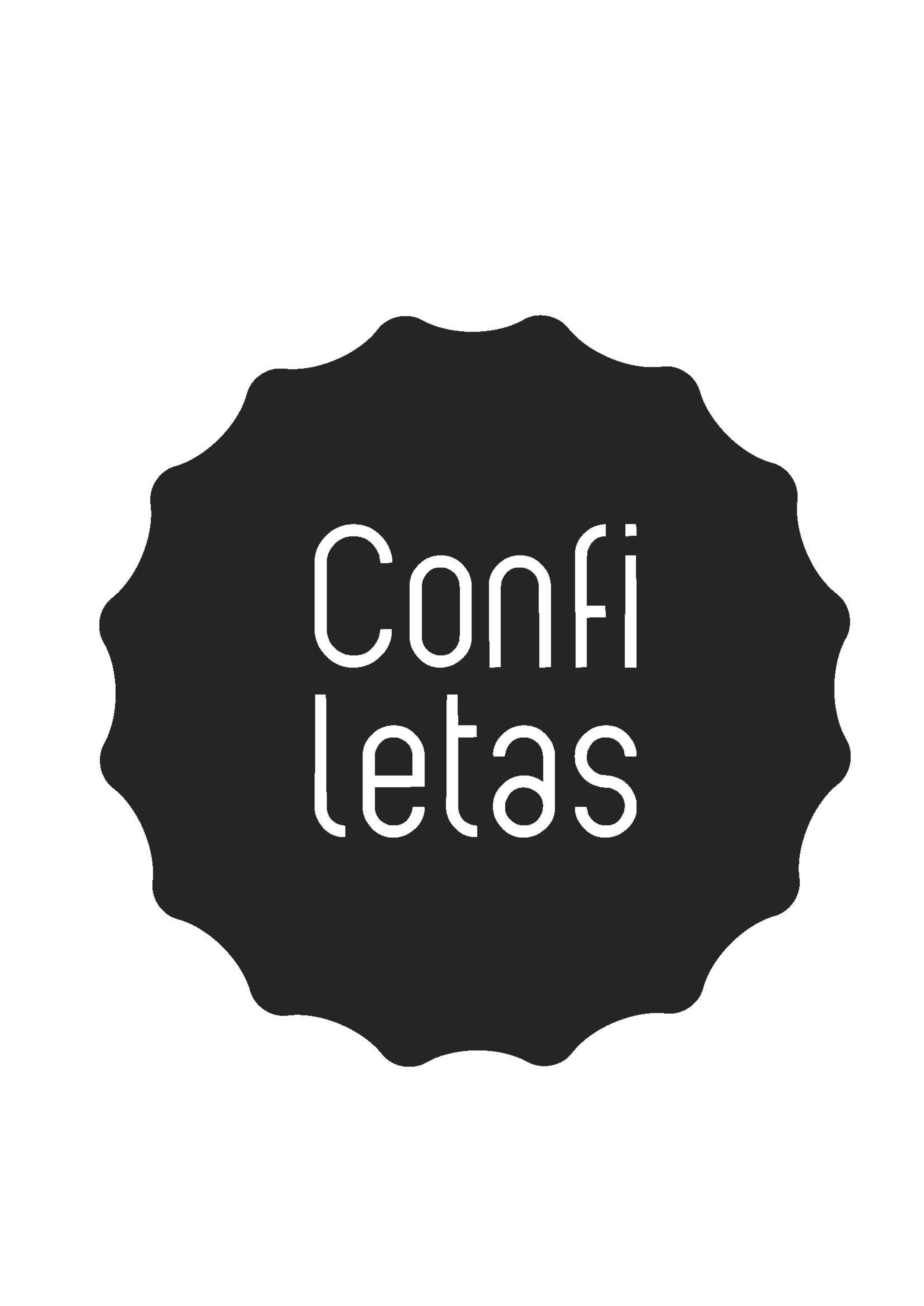 CONFILETAS, S.L.