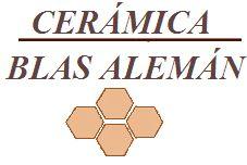 BLAS ALEMÁN, S.L.