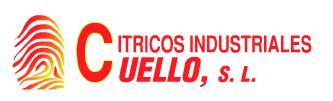 CÍTRICOS INDUSTRIALES CUELLO, S.L.