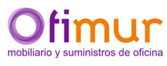 OFIMUR SUMINISTROS DE OFICINA, S.L.L.