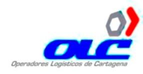 OPERADORES LOGÍSTICOS DE CARTAGENA, S.L.