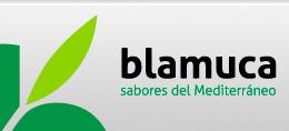 BLAS MUÑOZ, S.L.