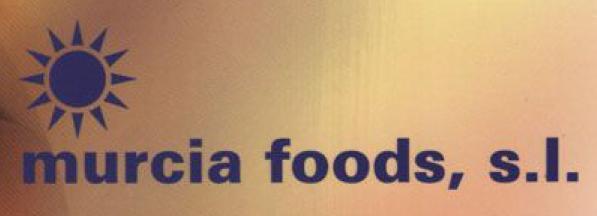 MURCIA FOODS, S.L.