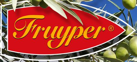 FRUYPER, S.A.