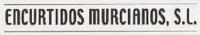 ENCURTIDOS MURCIANOS, S.L.