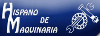 HISPANO LUSA DE MAQUINARIA, S.L.