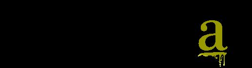RAFAELA ORTEGA TORRES