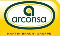 ARCONSA, S.A.