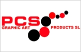 PCS GRAPHIC ART PRODUCTS, S.L.